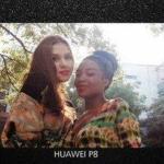 Huawei-P8-camera (1)