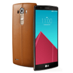 Images-of-the-LG-G4 (1)