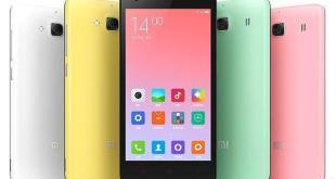 Xiaomi-Redmi-2a