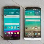 LG-G4-vs-LG-G3-001