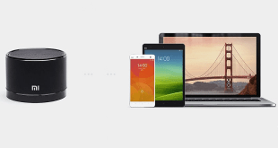 alto-falante Xiaomi2