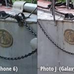 GalaxyS6iPone6-13
