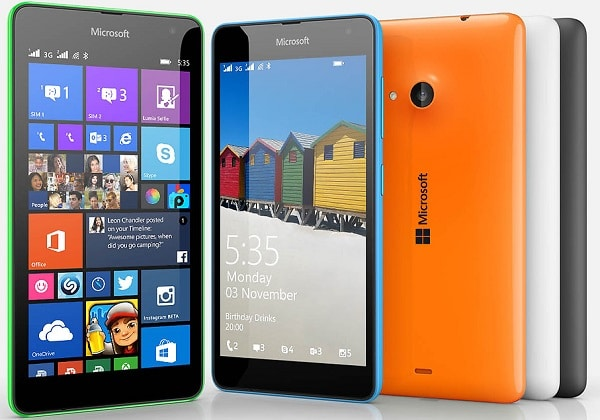 Lumia-535-Dual-SIM-jpg
