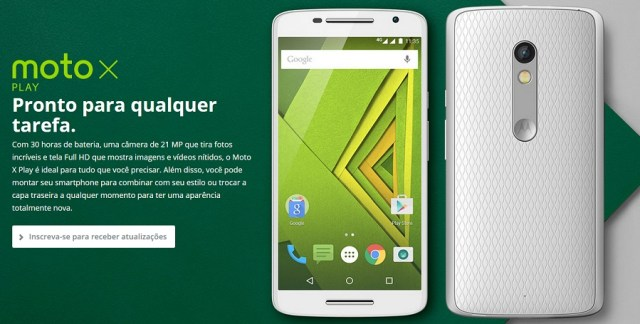 Moto X Play-1