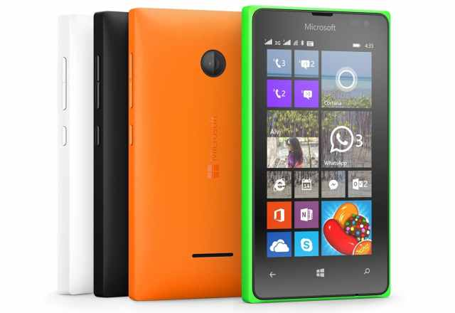 Lumia435_2_DSIM