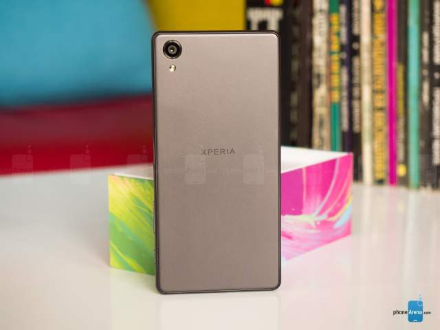 Sony-Xperia-X-Review-006