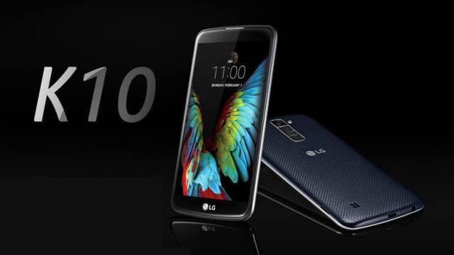 size_810_16_9_smartphone-lg-k10