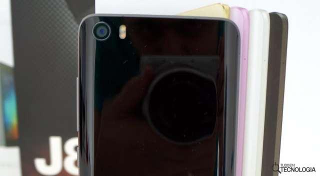 mi5-camera