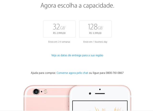iphone-6s-32-gb