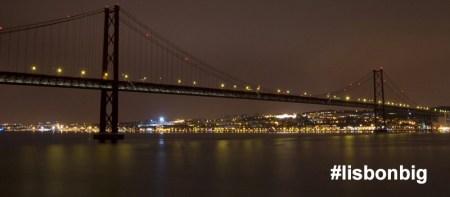 LisbonBIG