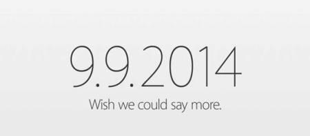 Evento_Apple_9_Setembro