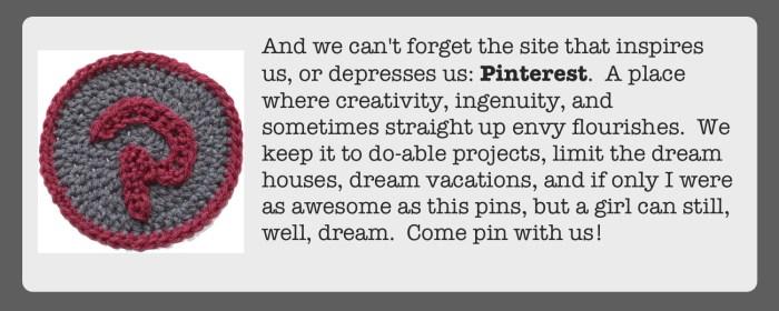 InfoButton-Pinterest