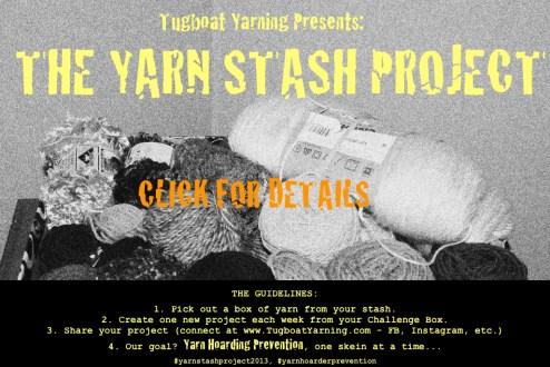 YarnStashPromoCLICK