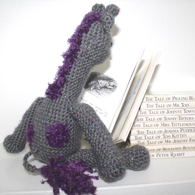 GreyPurpleGiraffe4