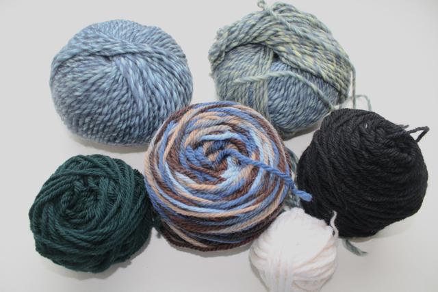 week5-wool