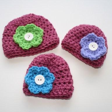 Week9-Flower3Preemie