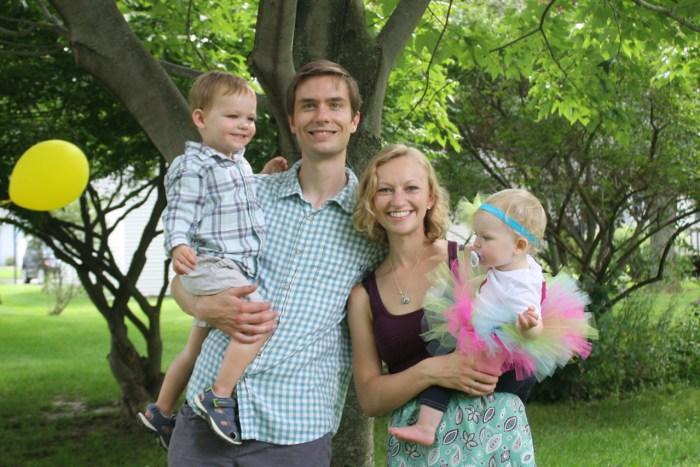 Elo-HGfamily
