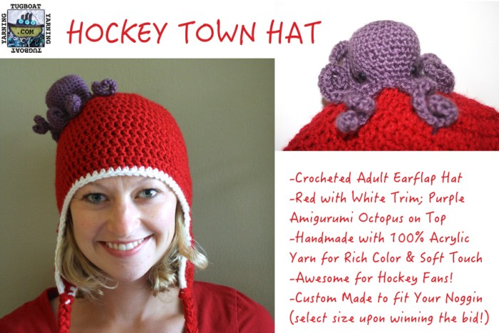 Item1-HockeytownHat-small