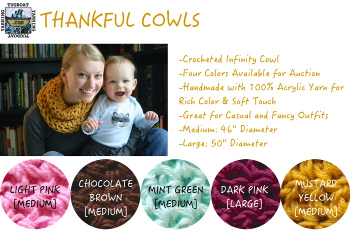 Item8-ThankfulCowls-small