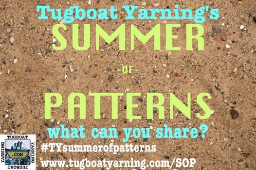 SummerOfPatterns-rectangle2