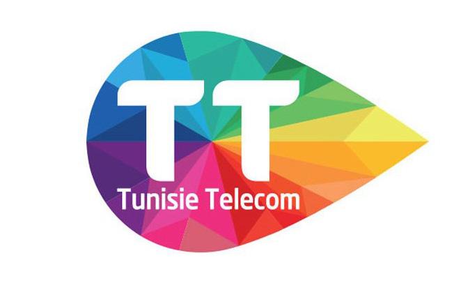 BN35674tunsie-telecom-logo