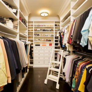 walk-in-closet-design-2