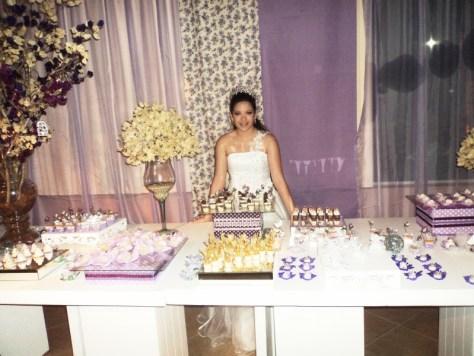 foto debutante Marcele, 1.11.14, Sitio Dona Rosa, Recreio,RJ