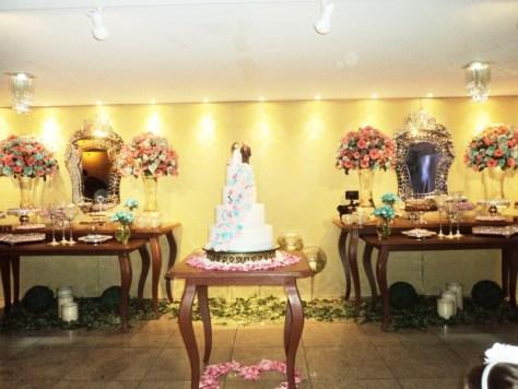 foto boa mesa de bolo, casamento Yasmin, 8.11.14