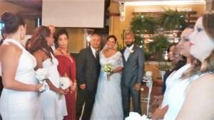 foto casamento tabita, 11.6.16, 1 (2)