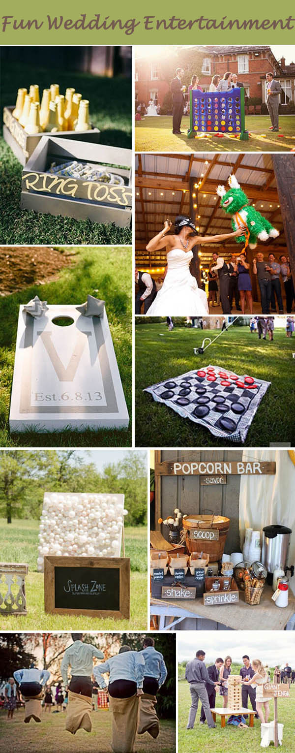Large Of Small Wedding Ideas