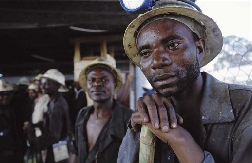 EXCLUSIVE EXPOSED: Mining Giants Glencore And First Quantum Are Commiting Serious Fiscal Crimes In Zambia