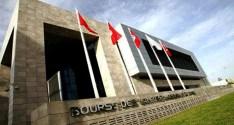 Bourse de Tunis (19 août 2014) : séance haussière (+0.18%) avec un volume d'échanges à 3.38MDt