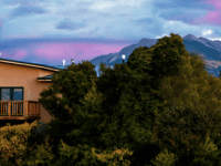 Writing Conference in Truchas, New Mexico:  Register Now!