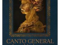 Just published!  <i>Canto General: Song of the Americas</i>