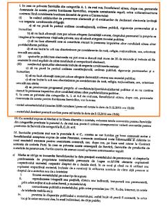 Contract 101-Anexa 2