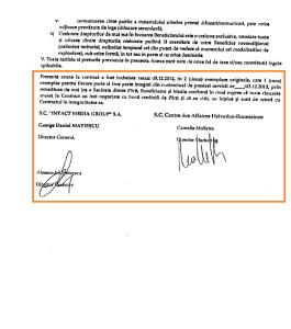 Contract 101-Anexa 3