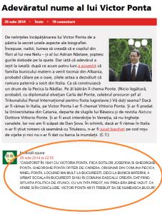kamikaze Ponta
