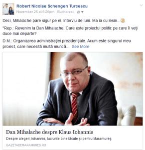 Mihalache FB Turcescu 3