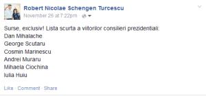 Mihalache FB Turcescu 7