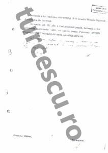 Declaratie 17