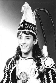 1992francoisvanheijster1