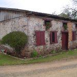 Paisagem do interior - Santo Antônio de Castro | Foto: Banco de Imagens da Prefeitura