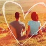 5 planes románticos en El Bosque (Cádiz)