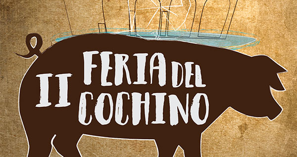 feria-cochino-post