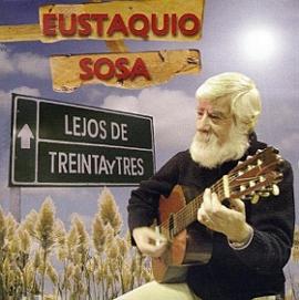 Eustaquio Sosa