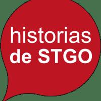 logo-historias-stgo-junaio