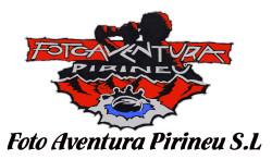 logo fotoaventuraweb