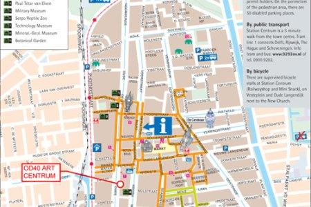 Vigo Travel Guide Pdf | Find Your World