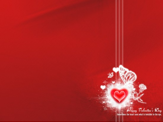 Valentines Day Wallpaper 03 Valentines Day Wallpaper 04 Valentines Day . 1024 x 768.Valentine Card Pics