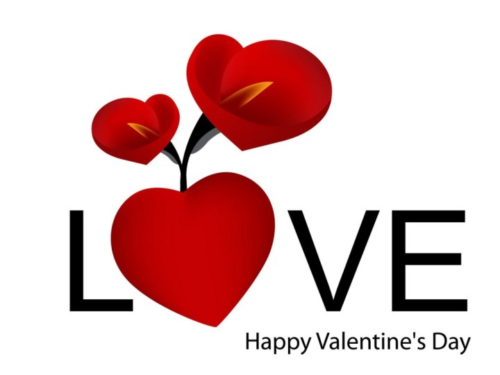 Valentines Day Has A Lot Of Neat Little Facts Associated With It . 1024 x 768.Send A Valentine's Card To A Phone Number